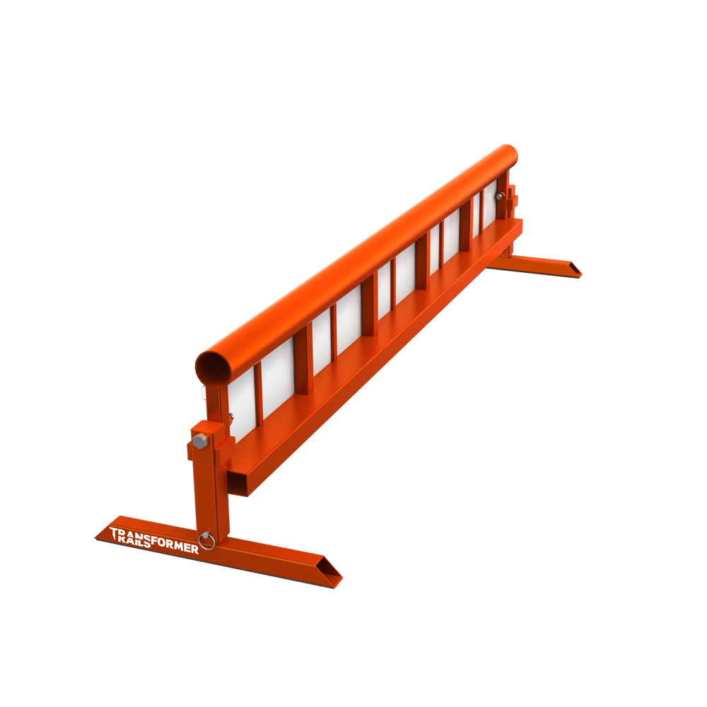 TR-Mini-Transformer-Rail-Round-Orange-O